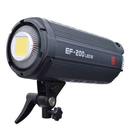 Jinbei EF200 LED - out of stock