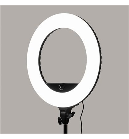 Ring Light LF-R480D 18inch