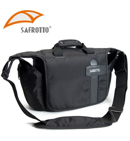 Safrotto SP003 Camera Bag (Waterproof)